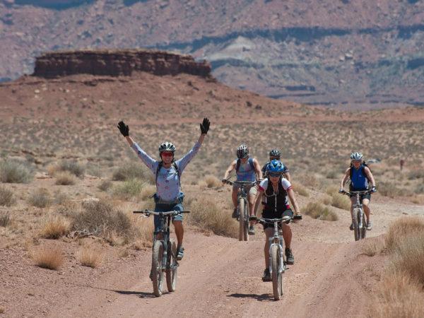 news3-cycling