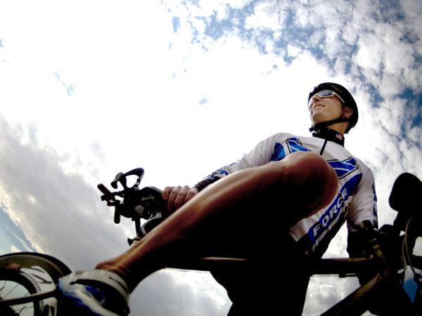 news3-cycling2