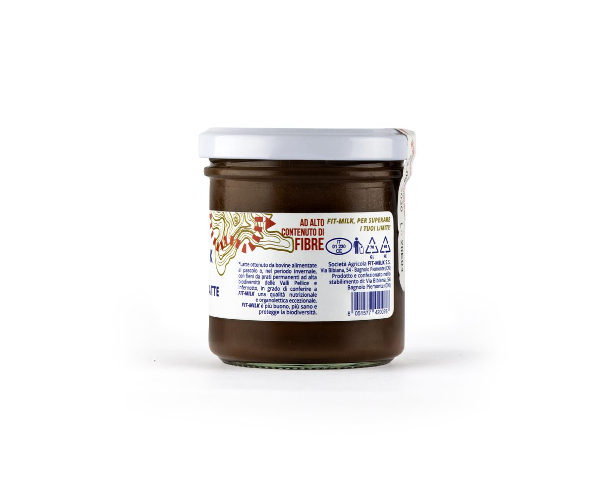 56-Dessert Cacao_SC