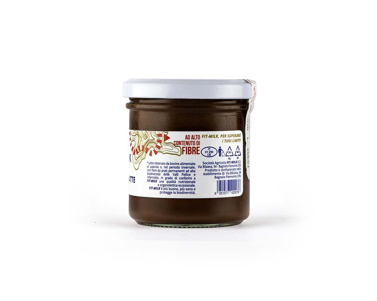 56-Dessert Cacao_SC_1