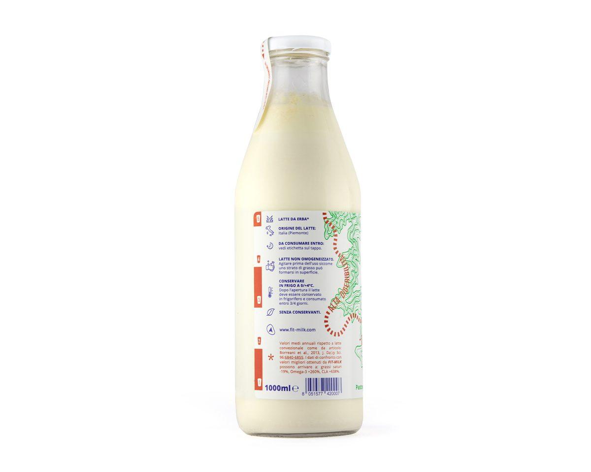 78-Latte Intero_SC