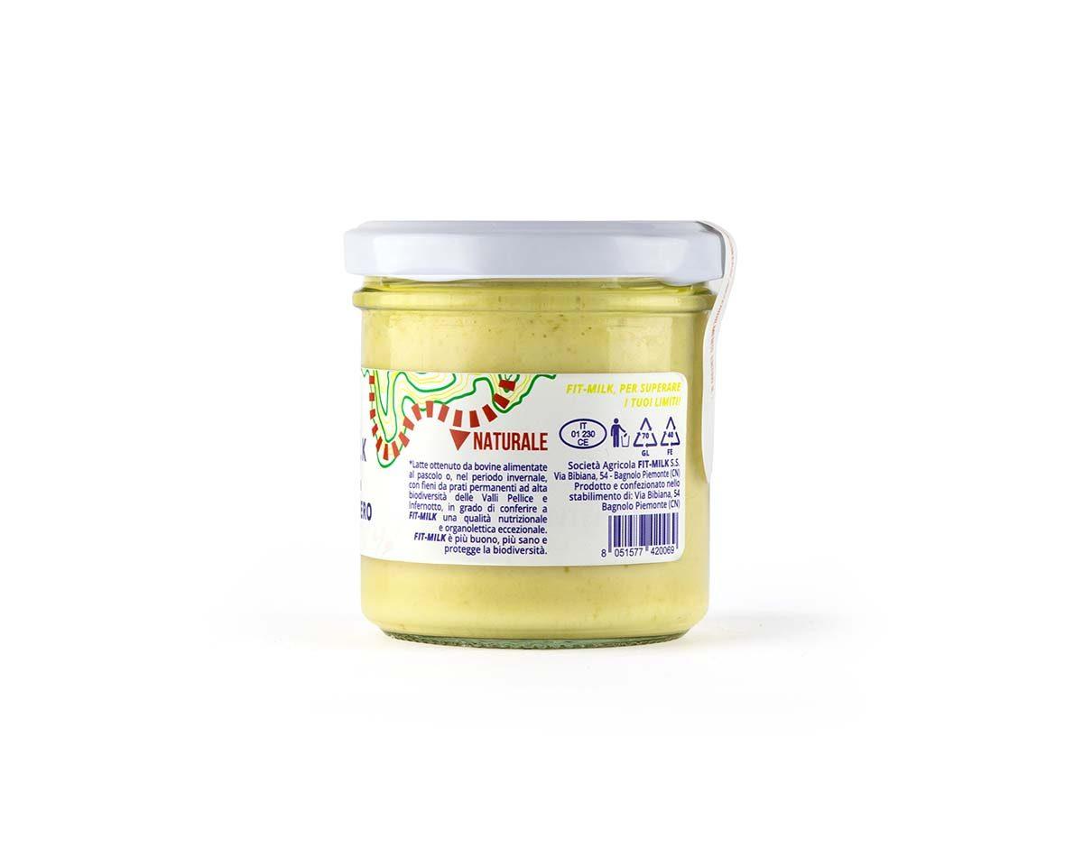 65-Yog Ananas_SC_1